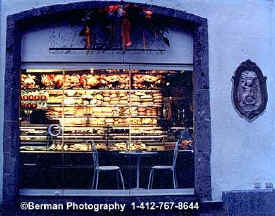 Click here to view a Bakery in Kitzbuhel