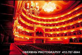 Click here to view the BolshoiTheater