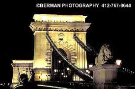 Click here to view the Chain Bridge